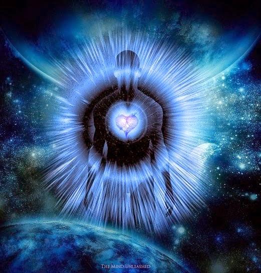 Resultado de imagem para imagens de somos um com o universo