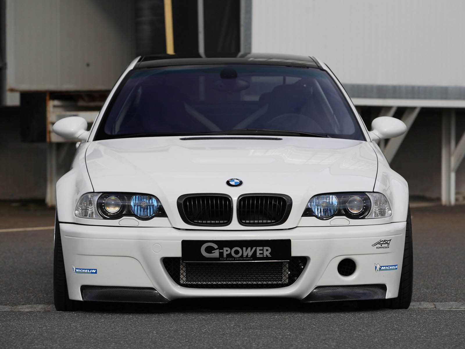 wallpapers bmw m3 e46 csl car wallpapers. Black Bedroom Furniture Sets. Home Design Ideas