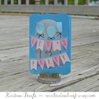 http://lllscrap.blogspot.com/2015/06/new-challenge-lets-party-with-cricut.html