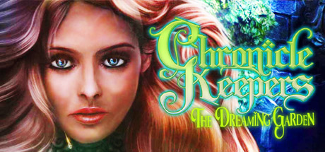Chronicle Keepers The Dreaming Garden Full PC RELOADED