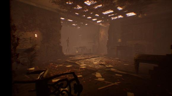 apartment-327-pc-screenshot-www.ovagames.com-3