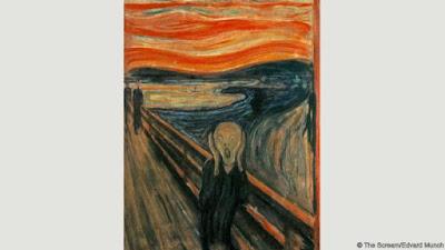http://ichef.bbci.co.uk/wwfeatures/wm/live/624_351/images/live/p0/3l/cq/p03lcq2g.jpg
