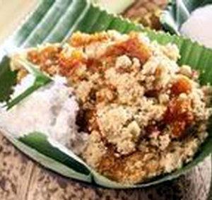 5 Makanan Diet Pengganti Nasi Ampuh Turunkan Berat Badan