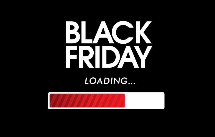 Blackfriday Fabiani Black Friday 2017 Deals In South