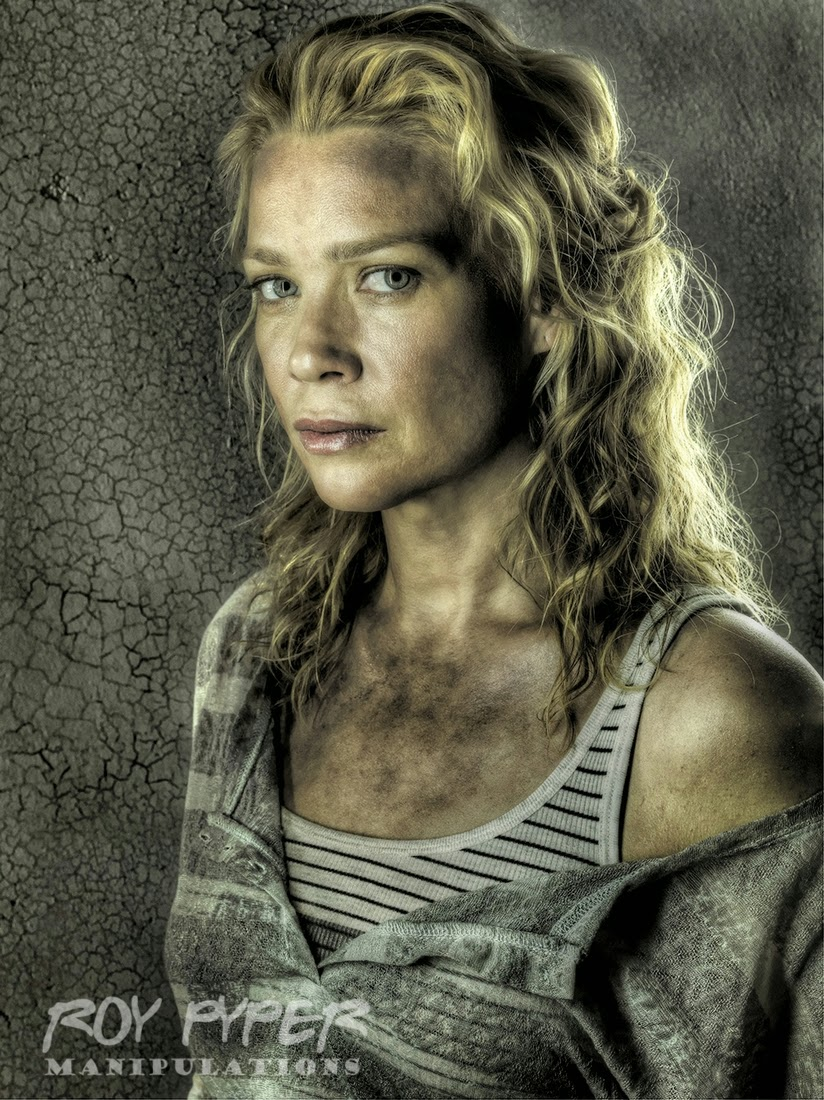 05-Andrea-Roy-Pyper-nerdboy69-The-Walking-Dead-Series-05-Photographs-www-designstack-co