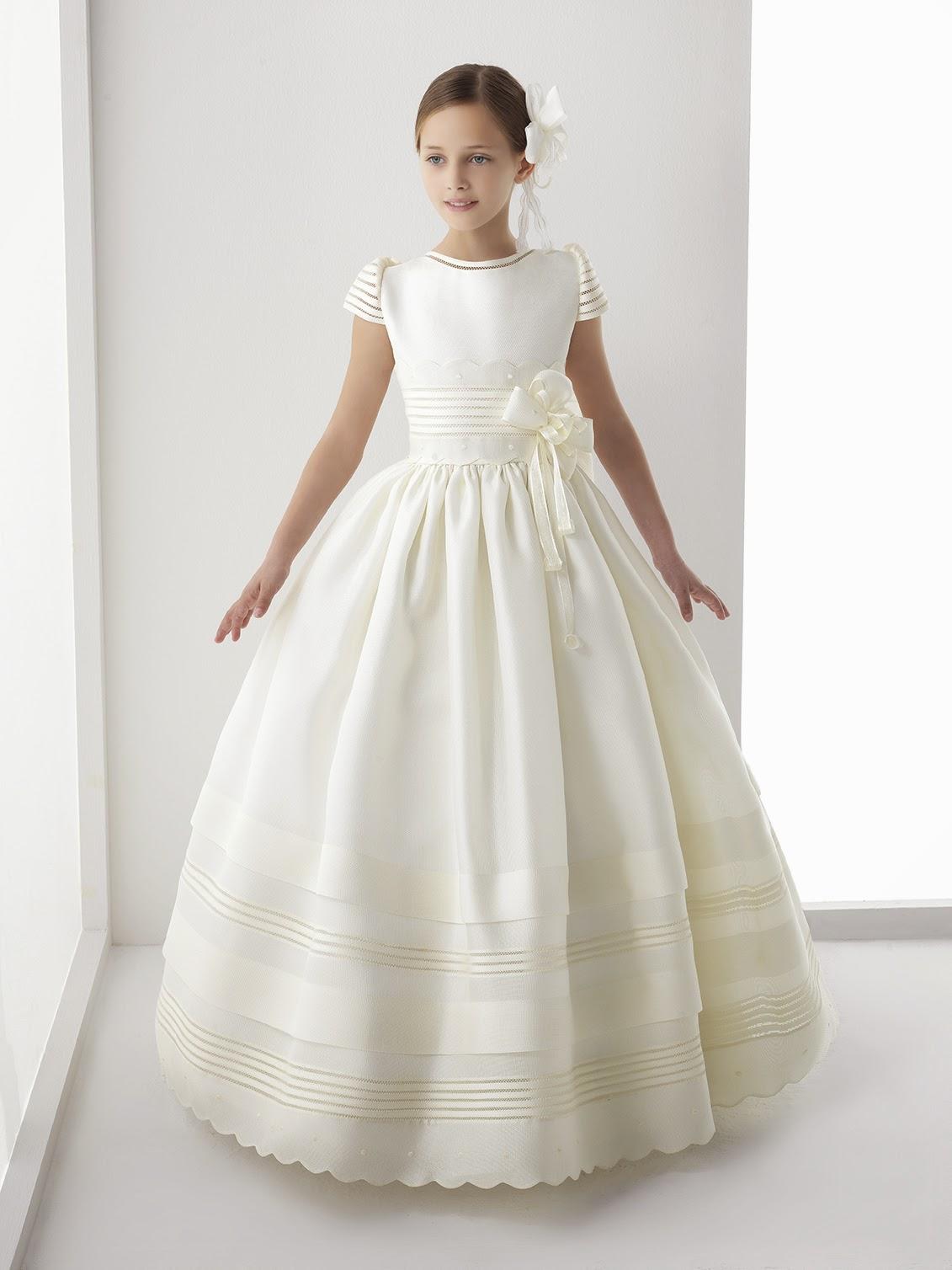 0df0d5eb3a978 Euro Contest  Abiti da Sposa Abiti da Sera Prom Dresses and Evening ...