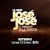 """VÍDEO: Telemundo lanza avance exclusivo de """"José José, El Príncipe de la Canción"""""""