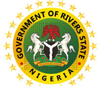 River State Government Recruitment 2018/2019 Full Application Procedures