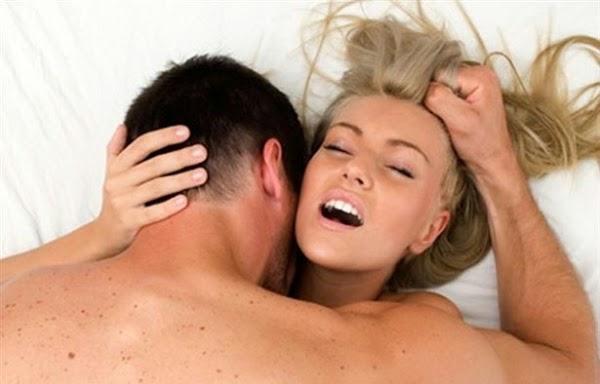 5 Kisah Berhubungan Seks yang Berujung Maut