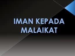 http://abd-holikulanwarislamic.blogspot.co.id/2014/09/iman-kepada-malaikat-malaikat-allah-swt.html