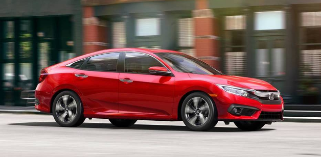 2017 honda civic si price reviews rumor release date. Black Bedroom Furniture Sets. Home Design Ideas