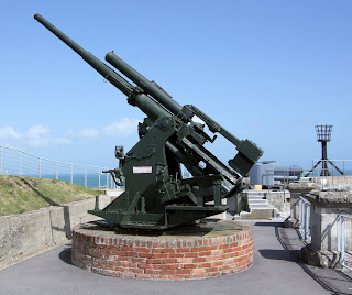 India akistan security, anti aircraft missile
