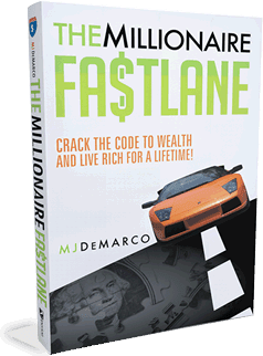 Millionaire+fastlane+free+download
