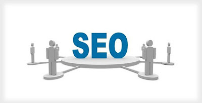 Awesome Tips to Gain Supremacy in the SEO Market