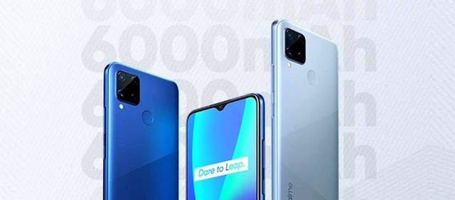 realme c15,realme c15 price,realme c15 official,realme c15 indonesia,realme c15 specs,realme c15 full specs,realme c15 camera,realme c15 battery,realme c15 review,realme c15 unboxing,realme c15 features,realme c15 availability,realme c15 philippines,realme c15 magkano sa pilipinas,realme c15 hands on,realme c15 teaser