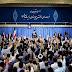 Hamenei szerint nem igaz, hogy az Egyesült Államok harcol az Iszlám Állam ellen