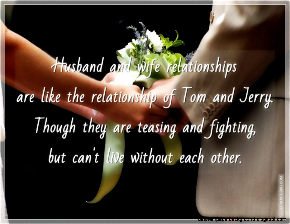 Love Quotes For Husband Wallpaper Best Wallpaper Background