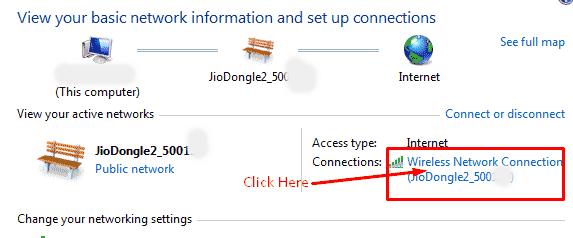 WiFi Password,laptop,