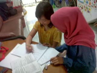Lowongan Kerja Guru Privat Bimbel di Purwokerto Terbaru