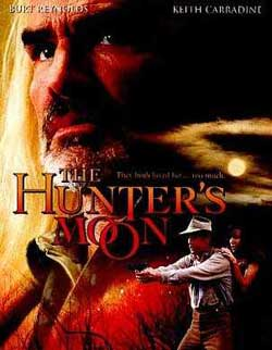The Hunter's Moon (1999)