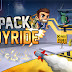 A little bit about jetpack joyride hack online