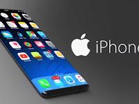 Keamanan Pemindai Wajah, dan Kelebihan Lain pada iPhone 8