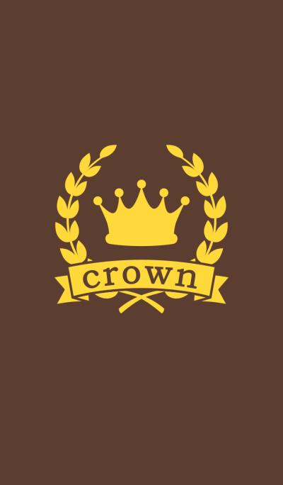 -crown-