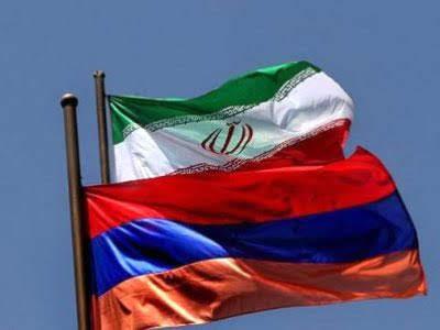Irán y Armenia se unen para producir maquinaria agrícola