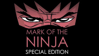 Trainer Mark of The Ninja Special Edition Hack v3.1 +40 Features Hack (GOG and Steam)