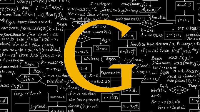 Mempelajari Istilah dalam Dunia Search Engine Optimization (SEO)