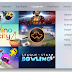 Meer categorieën in Apple TV