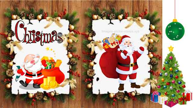 Xmas Free Stock Images 2019  | Merry Christmas Advance Wishes Image