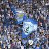 Londrina deve herdar a sétima vaga pelo ranking da CBF na Copa do Brasil