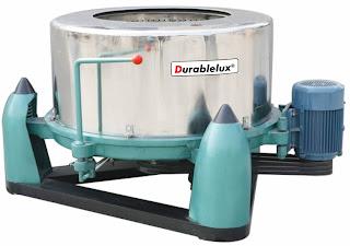 Extractor Jual Mesin Extractor Laundry   Kap 10 kg,15 kg,20kg,25,kg,30,kg,35kg,40kg,45kg,50kg 