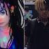 Lil Bo Weep confirma participação no álbum de estreia do Xxxtentacion
