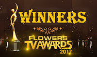 Winners of Flowers TV Awards 2017 : Complete List