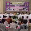 Musrenbang Kecamatan Mantapankan Pembangunan Infrastruktur.