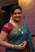 indraja new glamorous photos gallery-thumbnail-14