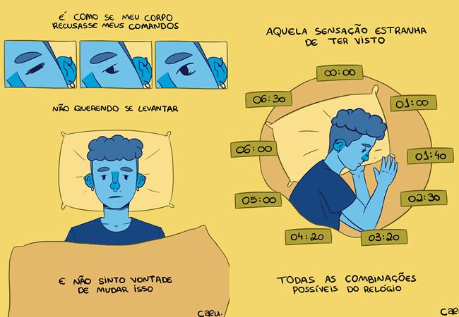 SETEMBRO AMARELO 01