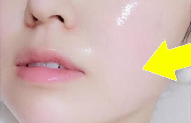 Korean Secret: How to Lighten Your Skin to be Whiter and Fairer like Korean Skin