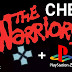 cheat the warriors psp dan ps2 terbaru 2019