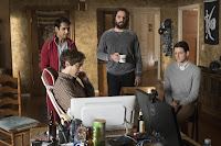 Silicon Valley Season 4 Cast Image 1 (2)