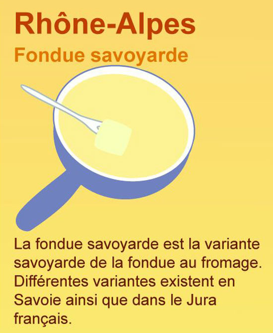 http://fc03.deviantart.net/fs70/i/2012/038/0/a/gastronomie_francaise_en_5_minutes_by_amaryliz-d4oyy6j.jpg