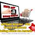 100% OFF | Affiliate Amazon - FBA - Create a Business Selling Books On Amazon