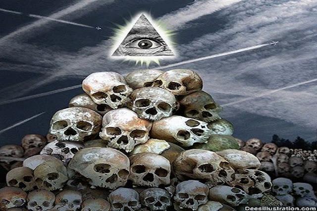 rothschild,illuminati
