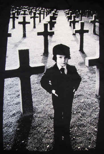 The omen stjarnan billie whitelaw ar dod