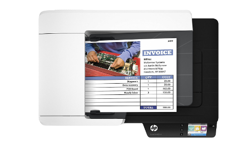 download hp scanjet g2410 driver for windows xp