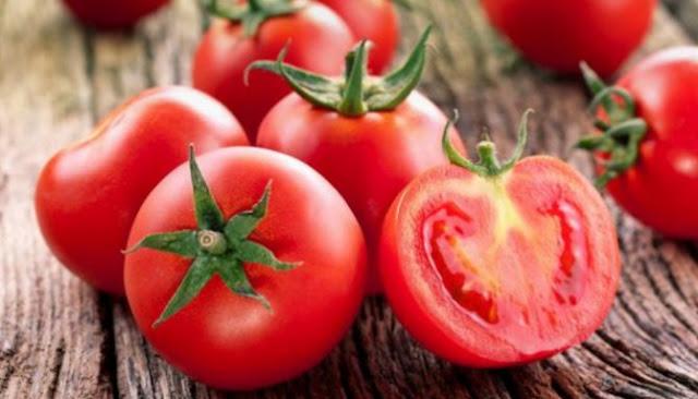 Inilah Lima Buah Dan Sayur Yang Berbahaya Saat Salah Cara Konsumsinya