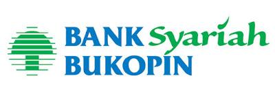 Bank Syariah Bukopin, Staf Investigasi Pembiayaan - Cabang Bandung