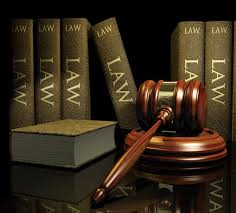 Peranan dan Fungsi Sejarah Hukum